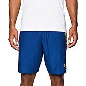 Under Armour Men's Team 9'' Basketball Shorts