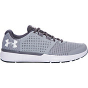Under Armour Men's Fuel RN Running Shoes