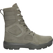 Under Armour Men's FNP Tactical Boots