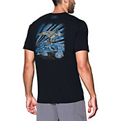 Under Armour Men's Freedom By Air T-Shirt