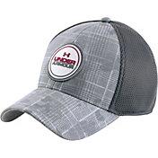 Under Armour Men's Eagle 2.0 Golf Hat
