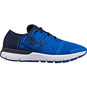 Under Armour Men's SpeedForm Gemini 3 GR Running Shoes