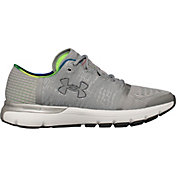 Under Armour Men's Gemini 3 GR Record Equipped Running Shoes