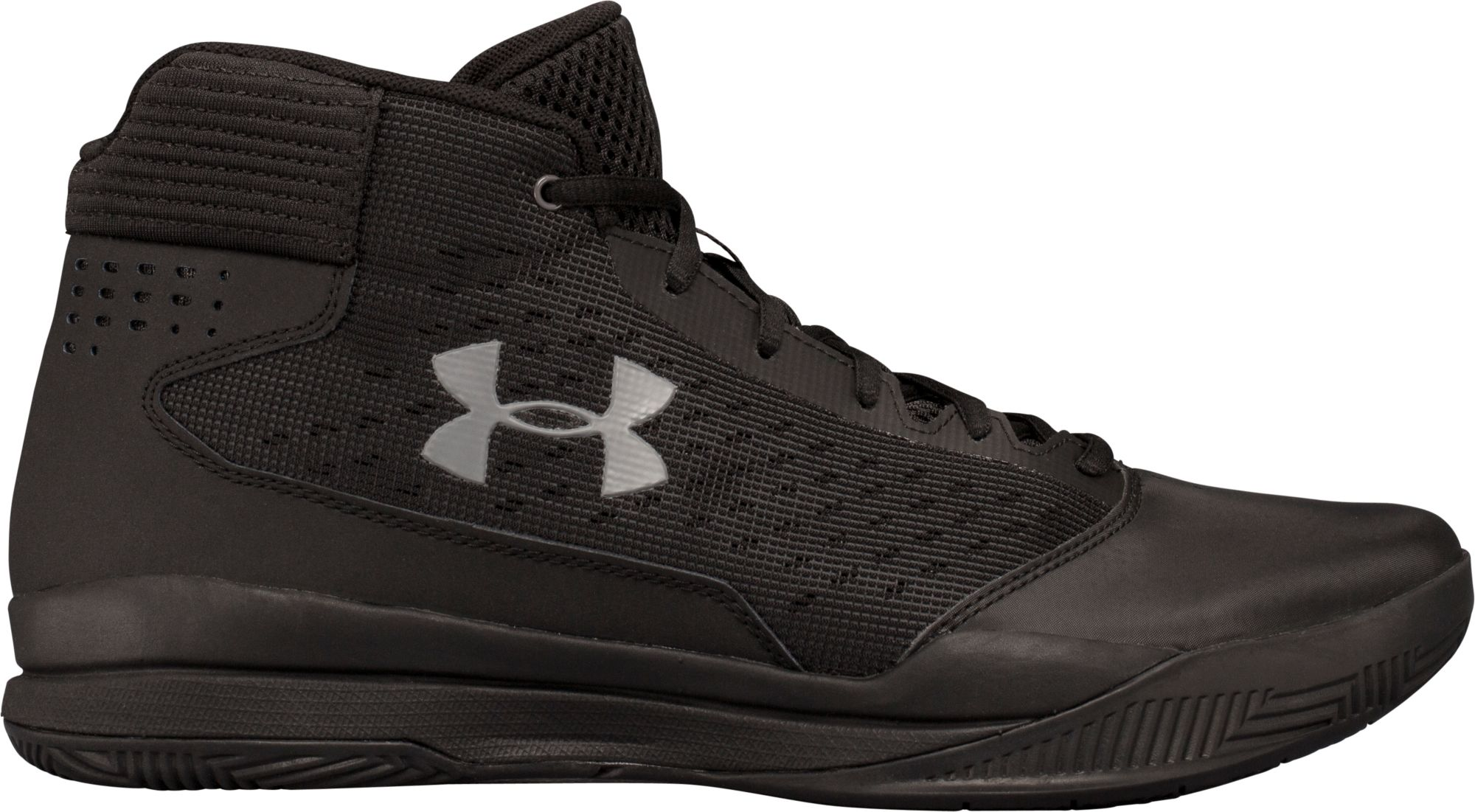Under Armour Mens Scarpe Da Basket In Vendita c7snI7CFk
