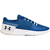 Under Armour Men's Ultimate Speed Running Shoes