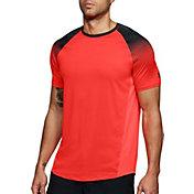 Under Armour Men's MK1 Dash Print T-Shirt