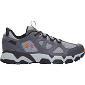 Under Armour Men's Mirage 3.0 Hiking Boots