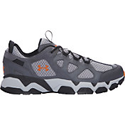 Under Armour Men's Mirage 3.0 Hiking Shoes