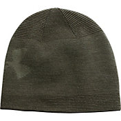 Under Armour Men's Billboard Beanie