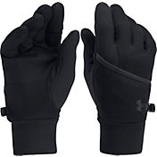 Under Armour Men's Convertible Gloves
