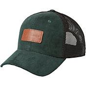 Under Armour Men's ODP Trucker Hat