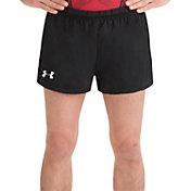 Under Armour Men's Stretchtek Gymnastics Shorts