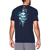 Under Armour Men's Freedom EMS Graphic T-Shirt