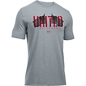 Under Armour Men's Freedom United We Stand T-Shirt