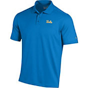 Under Armour Men's UCLA Bruins True Blue Performance Polo