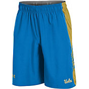 Under Armour Men's UCLA Bruins True Blue Training Shorts