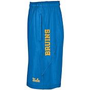 Under Armour Men's UCLA Bruins True Blue Raid Shorts
