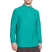Under Armour Men's Playoff Golf 1/4-Zip