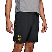 Under Armour Men's Project Rock Cage Shorts