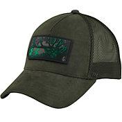Under Armour Men's UA Patch Hat