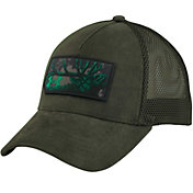 Under Armour Men's UA Patch Hat