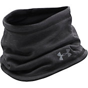 Under Armour Men's Reactor Elements Neck Gaiter