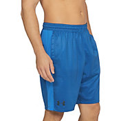 Under Armour Men's MK-1 Printed Shorts