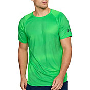 Under Armour Men's MK1 T-Shirt