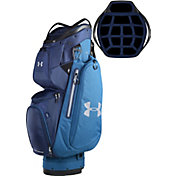 Under Armour Storm Golf Bags