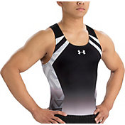 Under Armour Men's ArmourFuse Power Gymnastics Shirt