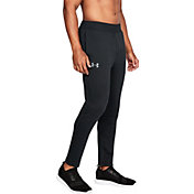 Under Armour Men's Rival Fleece Fitted Pants