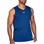 Under Armour Men's SC30 Basketball Sleeveless Shirt