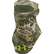Under Armour Men's Scent Control Hunting Mask