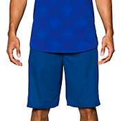 Under Armour Men's Space The Floor Basketball Shorts