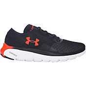 Under Armour Men's SpeedForm Fortis 2.1 Running Shoes