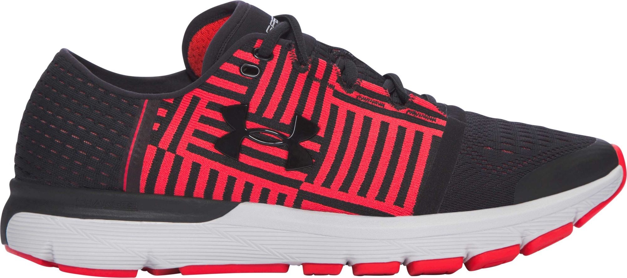 under armour new shoes. under armour men\u0027s speedform gemini 3 running shoes new