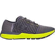 Under Armour SpeedForm Gemini Shoes