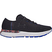 Under Armour Men's SpeedForm Gemini 3 Record-Equipped Running Shoes