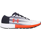 Under Armour Men's SpeedForm Velociti Running Shoes