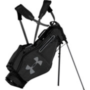 Under Armour Storm Speedround Stand Bag