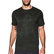 Under Armour Men's Sportstyle Core T-Shirt