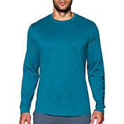 Under Armour Men's Sportstyle Graphic Long Sleeve T-Shirt