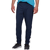 Under Armour Men's Sportstyle Pique Pants