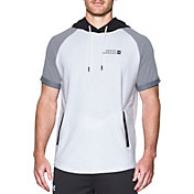 Under Armour Men's Sportstyle Terry Pullover