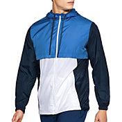 Windbreakers & Lightweight Jackets