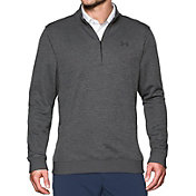 Under Armour Men's Storm SF Novelty Golf 1/4-Zip