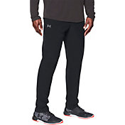 Under Armour Men's Storm Vortex Pants