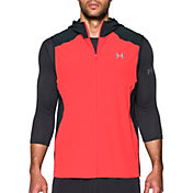Under Armour Men's Storm Vortex Hooded Vest