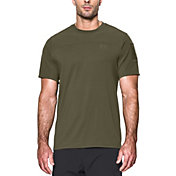Under Armour Men's Tactical Combat T-Shirt