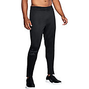 Under Armour Men's MK-1 Terry Fleece Tapered Pants